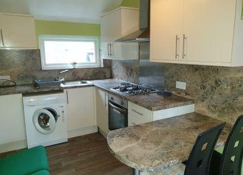 Room to rent in Brunswick Street, Sheffield S10
