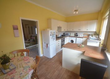 Thumbnail 2 bed mews house for sale in Fairclough Road, Oswaldtwistle, Accrington