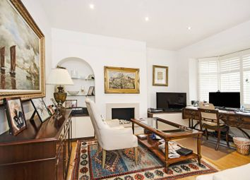 Thumbnail 2 bed property for sale in Creswick Walk, Hampstead Garden Suburb