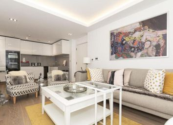 Thumbnail 1 bed flat to rent in Westbourne Terrace, Paddington