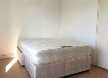 Thumbnail 3 bed detached house to rent in Meadow Road, London