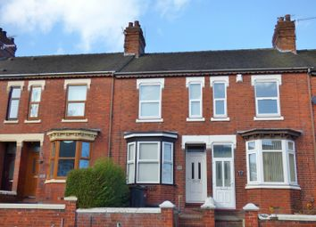 Thumbnail 3 bed property to rent in London Road, Oakhill, Stoke On Trent