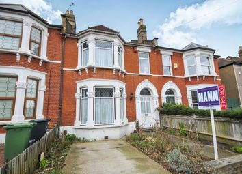 Thumbnail 3 bedroom terraced house for sale in Minard Road, Catford