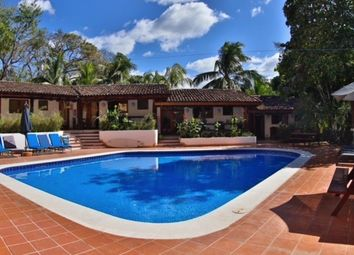 Thumbnail 33 bed property for sale in Tamarindo, Guanacaste, Costa Rica