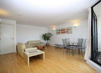 Thumbnail 2 bed flat to rent in Chart House, Burrells Wharf, Isle Of Dogs