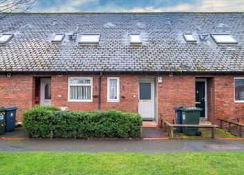 2 bed flat for sale in Telford Close, Backworth, Newcastle Upon Tyne NE27
