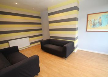 Thumbnail 3 bedroom property to rent in Stanmore View, Burley, Leeds