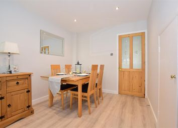 3 bed semi-detached house for sale in Drew Lane, Deal, Kent CT14
