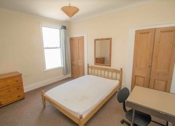Room to rent in Neath Road, Plymouth PL4