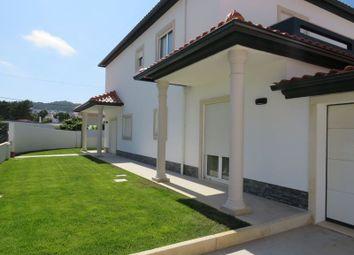 Thumbnail 5 bed villa for sale in Salir Do Porto, Leiria, Portugal