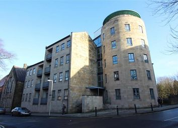 Thumbnail 2 bed property to rent in Robert Street, Lancaster