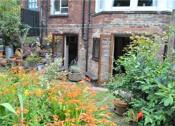 Thumbnail 1 bed flat for sale in Montacute Road, Tunbridge Wells