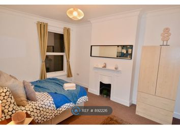 Thumbnail Room to rent in Floyd Road, London