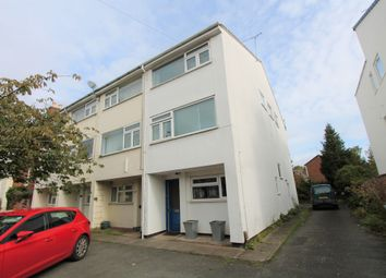 Thumbnail 6 bed terraced house to rent in Willes Road, Leamington Spa