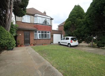3 bed detached house for sale in Glenfield Road, Ashford TW15