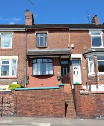 Thumbnail 2 bed property for sale in London Road, Oakhill, Stoke-On-Trent