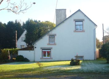 Thumbnail 3 bed detached house for sale in 29250, Châteauneuf-Du-Faou (Commune), Châteauneuf-Du-Faou, Châteaulin, Finistère, Brittany, France