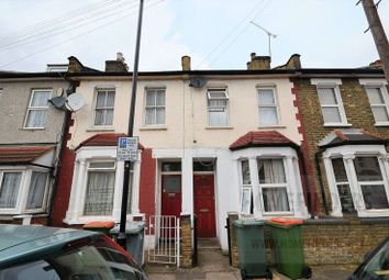 Thumbnail Property to rent in House Share! Pond Road, Stratford