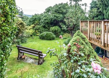 Thumbnail 3 bedroom detached house for sale in London Road West, Bath, Somerset