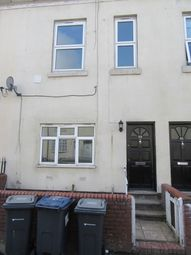 3 bed terraced house to rent in Wilson Road, Birmingham B19