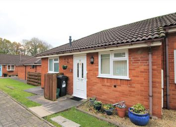Thumbnail 1 bed bungalow for sale in Kings Meade, Coleford