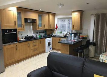 Thumbnail Room to rent in Brambles Farm Drive, Hillingdon, Uxbridge