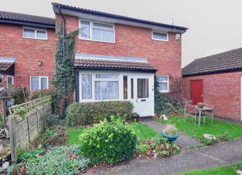 Thumbnail 1 bed property to rent in Alexandra Road, Sarratt, Hertfordshire