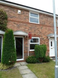 Thumbnail 2 bed property to rent in Dunlin Fold, Leeds, West Yorkshire