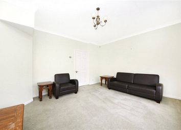 Thumbnail 3 bed detached house to rent in Barnfield Place, Isle Of Dogs, London