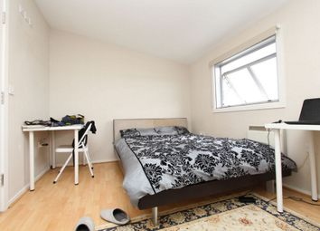 Thumbnail Room to rent in The Reflection, 2 Woolwich Manor Way, London, London