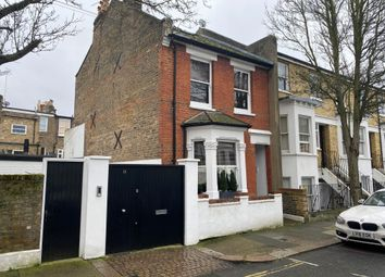 Armadale Road, Fulham SW6. 3 bed semi-detached house for sale