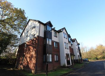 Thumbnail 1 bed flat to rent in Briarswood, Southampton