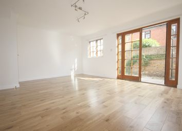 Thumbnail 3 bedroom semi-detached house to rent in The Farthings, Kingston Upon Thames