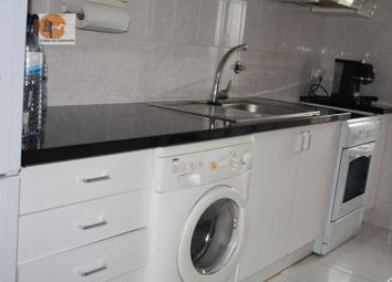 Thumbnail 3 bed apartment for sale in Campo E Sobrado, Campo E Sobrado, Valongo