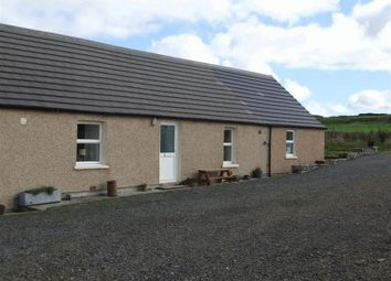 Thumbnail 2 bed property for sale in 1 Mayfield Cottages, Weydale, Thurso, Caithness