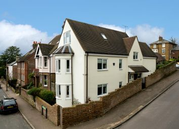 Thumbnail 4 bed detached house for sale in George Street, Old Town, Hemel Hempstead, H