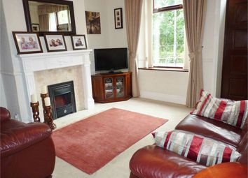 Thumbnail 3 bedroom cottage for sale in Town End Road, Ecclesfield, Sheffield, South Yorkshire