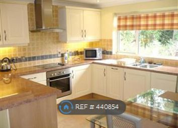Thumbnail 1 bed flat to rent in Downlands Road, Devizes