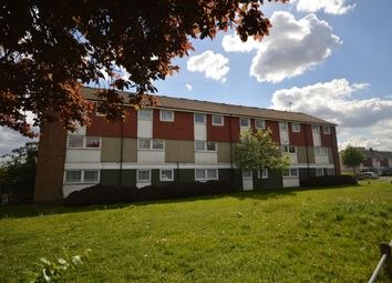 Thumbnail 3 bedroom flat for sale in Dale View, Erith