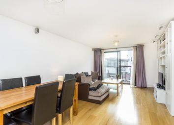 Thumbnail 3 bed flat for sale in Horsley Court, Montaigne Close, Westmister, London