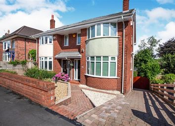 2 bed property for sale in Queens Road, Chorley PR7