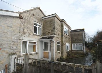 Thumbnail 2 bed link-detached house for sale in Sutton Road, Somerton