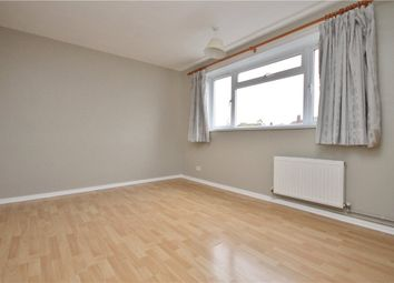 Thumbnail 2 bed flat to rent in Wellington Court, Clare Road, Staines-Upon-Thames, Surrey