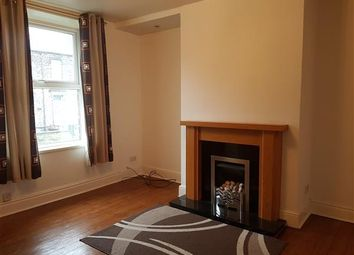 Thumbnail 3 bedroom terraced house to rent in Scar Lane, Milnsbridge, Huddersfield