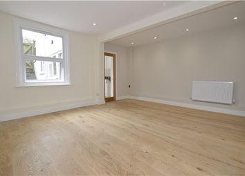 Thumbnail 1 bedroom flat for sale in Bohemia Road, St Leonards
