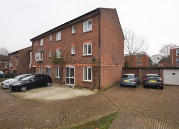 Thumbnail 5 bed town house to rent in Ranelagh Gardens, Southampton