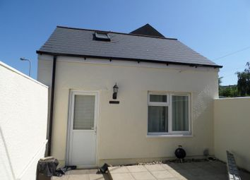 1 bed maisonette to rent in Whitchurch Road, Cardiff CF14