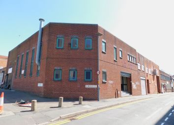 Warehouse to let in 42-44 Lombard Street, Birmingham B12