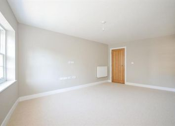 Thumbnail 1 bed flat to rent in Broomfield Rd, Chelmasford