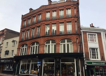 Thumbnail 2 bed flat for sale in Windsor, Windsor
